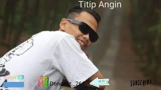 Download Genoskun - Titip Angin Kangen Official Video