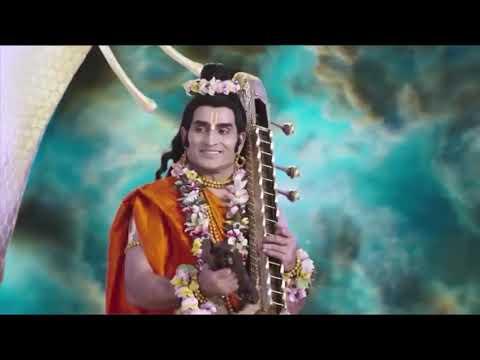radha krishna vijay tv serial