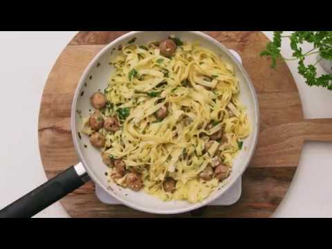 recettes-express-:-pâtes-carbonara-–-apéro-♥-!!!