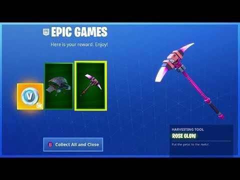 How To Get FOUNDERS REWARDS in Fortnite Battle Royale! NEW FREE REWARDS!
