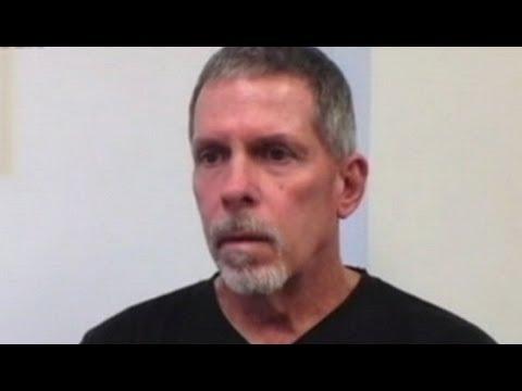 U.S. Man Wakes From Coma Speaking Swedish, Thinking He