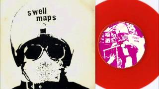 Swell Maps - Peel Session 1978