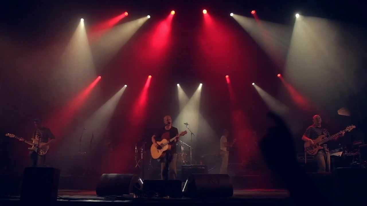 Resultado de imagen de Celtas Cortos: Revive el concierto de regreso a los escenarios