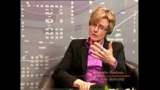 Asylum seekers to Canada, are attitudes hardening or softening? - Crossroads Jan 05 2014