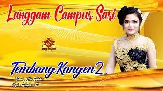 Top Hits -  Cursari Langgam Langgam Koplo Vivi Voletha Cursari