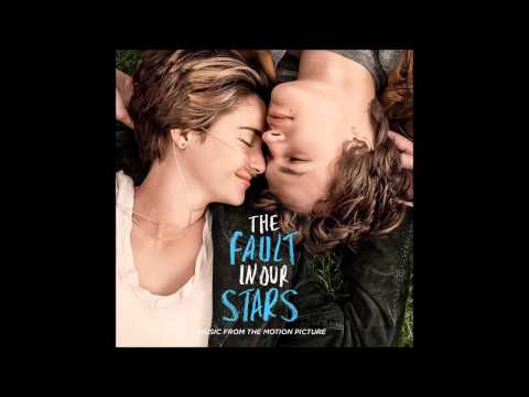 Ed Sheeran - All Of The Stars (Audio)