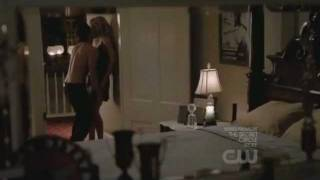 [PART 2] TYLER/CAROLINE  VAMPIRE DIARIES 3x1 Season 3 episode 1