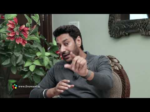 HARBHAJAN MANN II FACE TO FACE II FULL INTERVIEW II FIVEWOOD