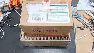 전라도 광주 아이패드수리 - 아이패드2 스피커고장 교체