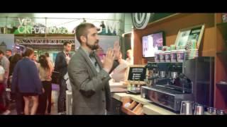 видео Вендинговый бизнес - что это такое и как его открыть + отзывы владельцев