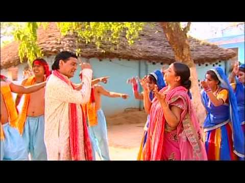 Teri Bhangiya Na Ghontu Aaj [Full Song] Mera Bhola Bada Great