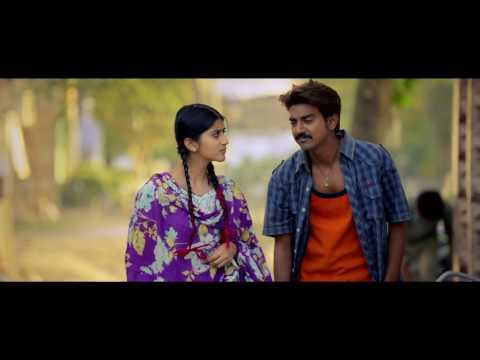 Mane Kahi De   Romantic Gujarati Song 2017...