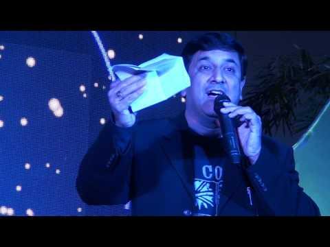 Raag yaman Medley 13 songs Vivek Nanoti