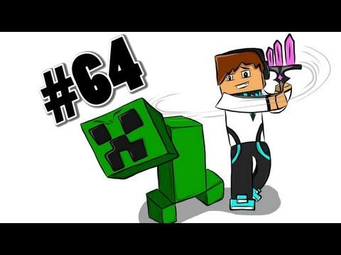 Воскресный стрим #4 (Может немного старенького?) - YouTube