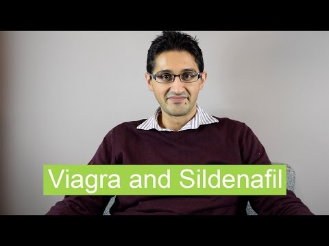 Viagra now being sold online, directly to customers from YouTube · Duration:  2 minutes 14 seconds