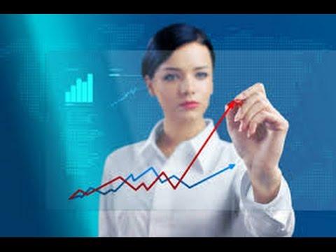 Curso opciones binarias gana dinero trading de opciones