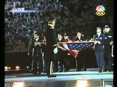 Salt Lake City National Anthem.mpg