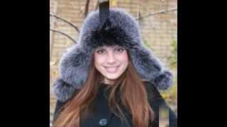 меховые шапки мужские интернет магазин(http://goo.gl/yahOFJ Интернет-магазин «Экспедиция» Меховые шапки., 2014-10-19T18:55:26.000Z)
