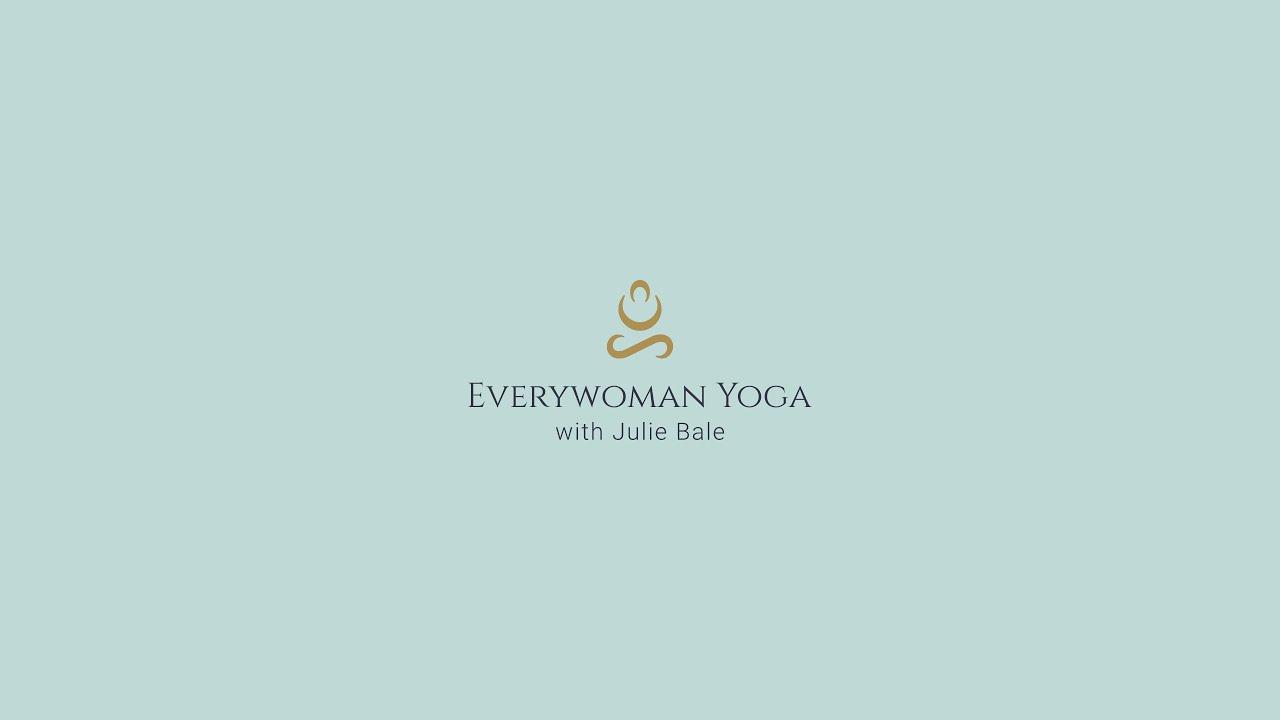 Chakra Flow Yoga - Introduction