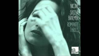 Niconé and Sascha Braemer - Dreamer (edu imbernon rmx)