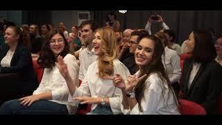 МПО Сочи Шоу талантов 2018 v2