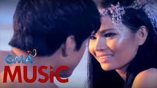 "Julie Anne San Jose & Rita de Guzman | Sa Iyong Mundo | Theme from ""Kambal Sirena"""
