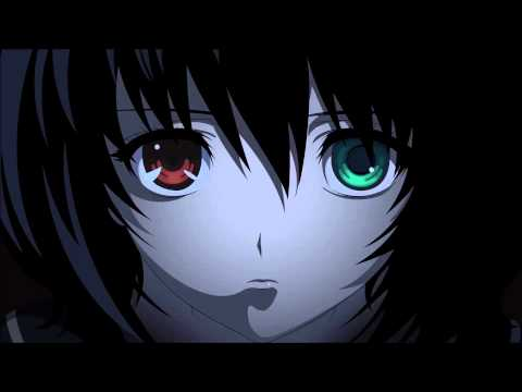 Nightcore Monster (Skillet)