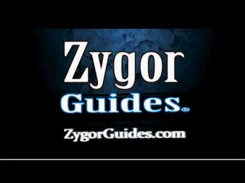 zygor guides version 2.0 - wow alliance and horde guides