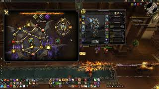 Protection Paladin PvE Guide 7.3