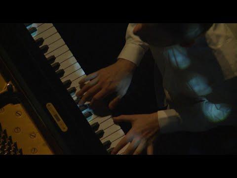 Undan Hulu (Live At Sydney Opera House)