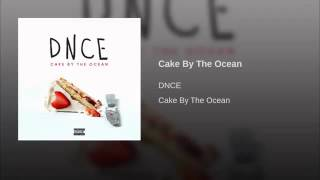 Download Mp3 Dnce Cake By The Ocean