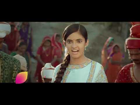 Jhaansi ki Rani - Coming Soon