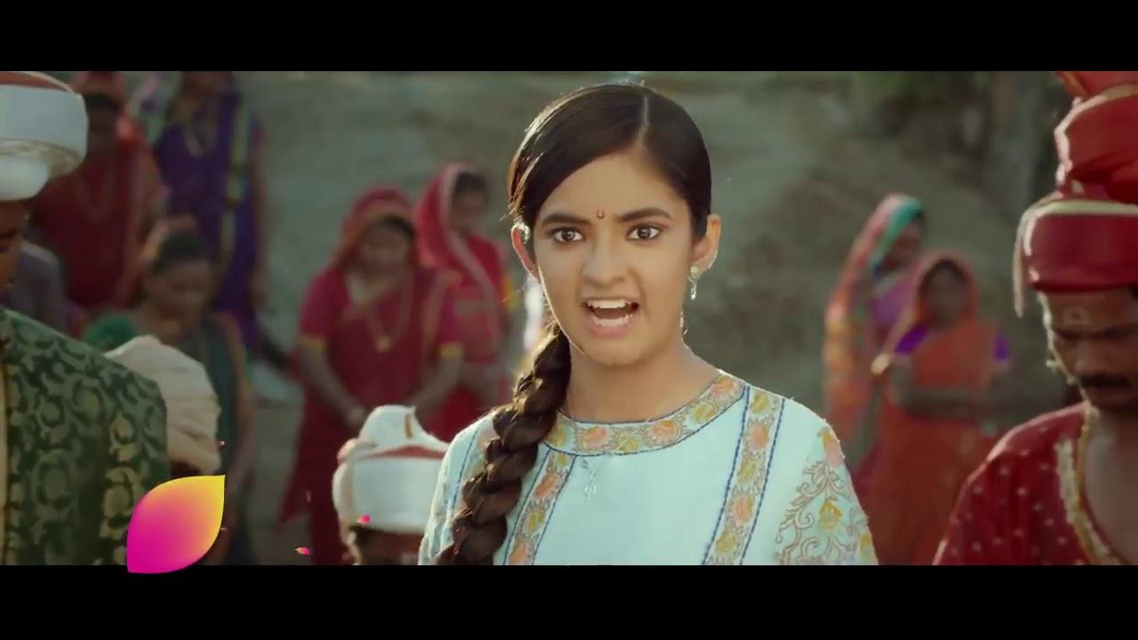 Download Jhaansi ki Rani - Coming Soon