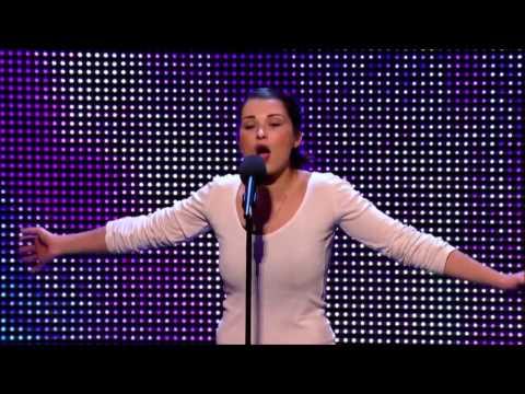 X Factor 5 Топ 5 лучших выступлений