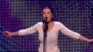 X Factor 5 Топ 5 лучших выступлений(Понравилось?! Ставь лайк и подписывайся!!! Подписывайтесь! https://www.youtube.com/user/MusicZany X Factor 5 Топ 5 лучших выступлен..., 2014-10-26T09:20:48.000Z)
