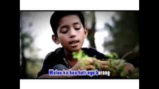 Download Revo Ramon-Mancari Sayang