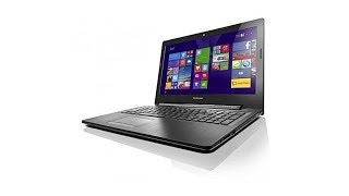 Lenovo essential G50-80 (80E502ULIN) Laptop Detail Specification