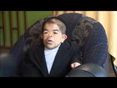 248.vn - Người lùn nhất hành tinh
