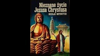 nieznana historia Jezusa ,manuskrypt w tybecie ,Jezus i Słowianie ,potwierdzone ufo