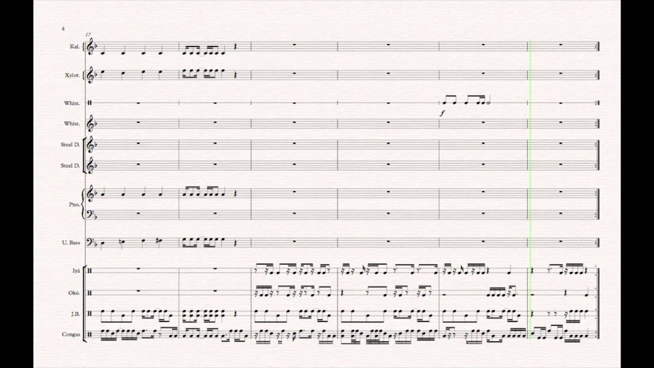 How To Play Alto Sax Mario - Exploring Mars