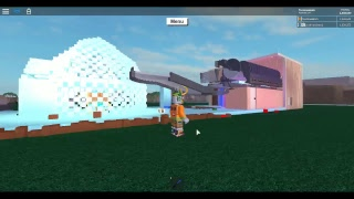 [Roblox] Lumber Tycoon 2: Yolo YEllow Aventure