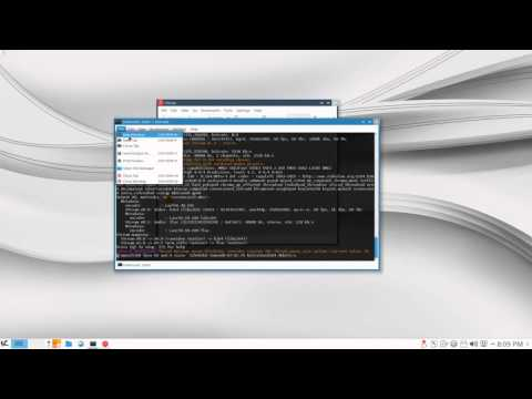 KaOS 2016.3 - An Interesting KDE/Qt-focused Desktop [GNU+Linux Exploration]