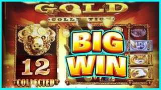 🙈BUFFALO GOLD SLOT 🙈 👀SLOT QUEEN CAN'T LOOK 👀