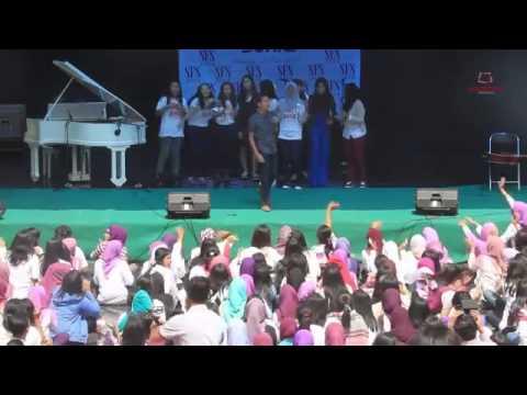 Belahan Hati - Iqbaal Dhiafakhri Ramadhan Mp3