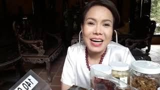 Việt Hương: Bí Kíp Đòi Nợ