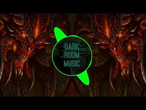 [DnB] Major lazer - Light it up (Phibes remix) mp3 letöltés