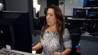 Cubano-colombiano aspirante al Congreso de Colombia: Los cubanos tienen que despertar