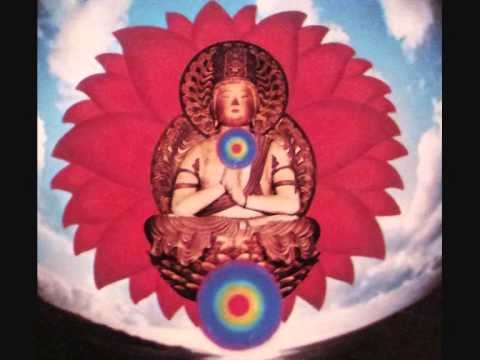 SANTANA Samba Pa Ti  1974 album Lotus