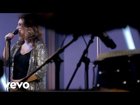 Maria Rita - Coração A Batucar (Edição Especial)