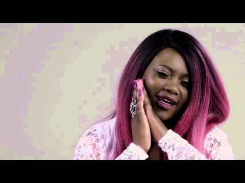 D- Naff ft Sunny Boy & Tequila - Lala Nawa Official Video